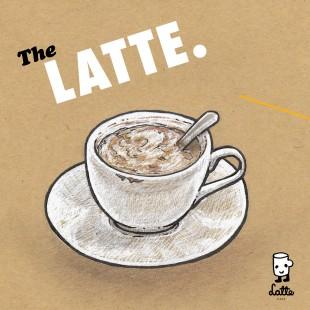 Latte2