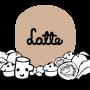 Logo_Banner_600