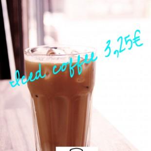 latteicecoffeesmall